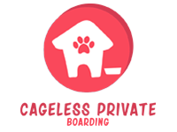Cageless Private Pet Boarding Services
